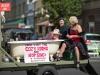 20120908_roundup_parade_0074