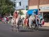 20120908_roundup_parade_0078