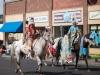 20120908_roundup_parade_0079