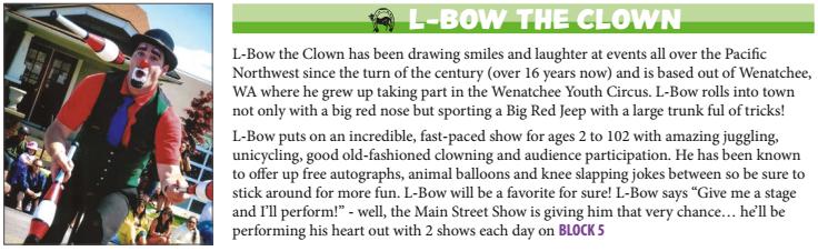 L-Bow16